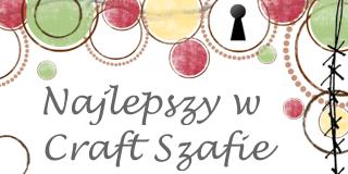 http://craft-szafa.blogspot.com/2015/02/zwyciezcy-winners.html