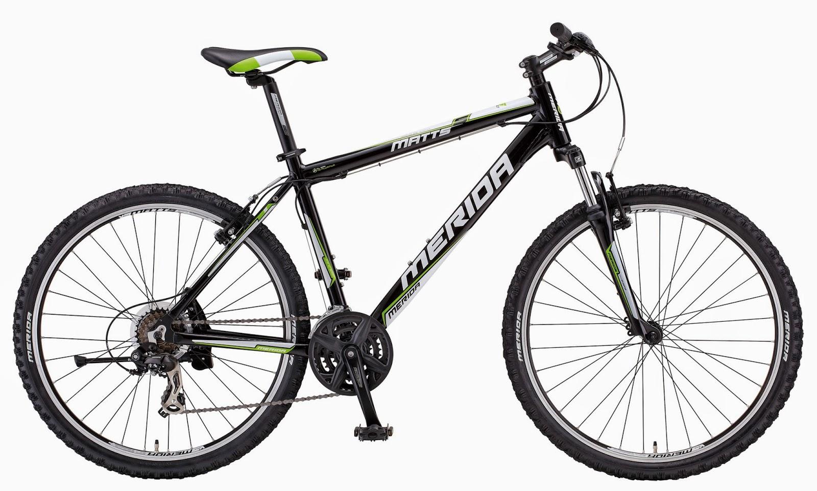 自転車の 自転車のタイヤサイズ 選び方 : 1台目のクロスバイクの選び方 ...