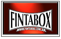 Productos de Boxeo Fintabox