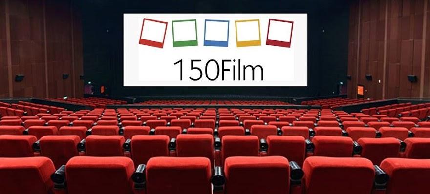 150Film