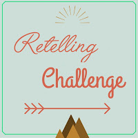 http://thedailyprophecy.blogspot.nl/2015/12/retelling-challenge-2016-sign-up-post.html