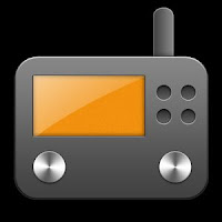 Scanner Radio Pro v3.9.6.1 Full Free Apk App Zippyshare Download http://apkdrod.blogspot.com