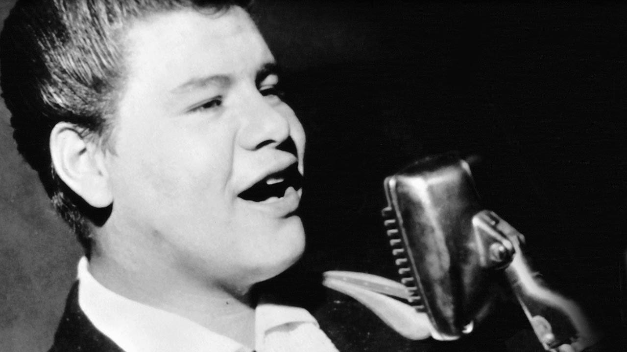 10 Cantantes que Murieron Jovenes