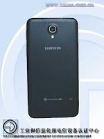 Samsung SM-T2558