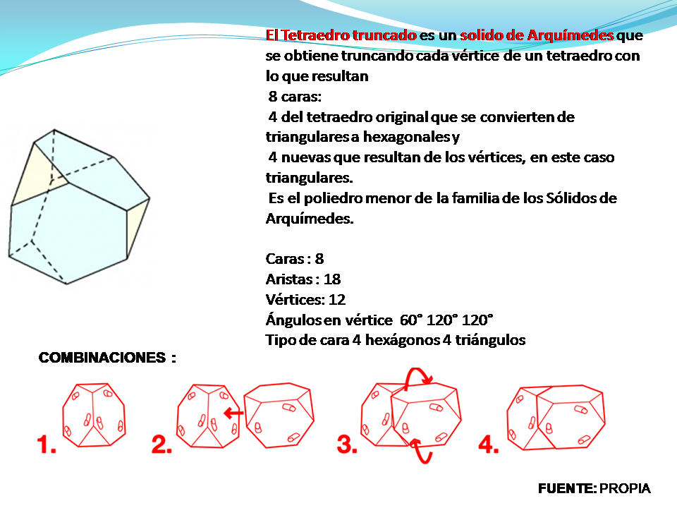 Arquitecto 3D DX Home Edition Spanish sfv, kompas 3d v7. . The source of t