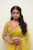 Bhavya Sri glamorous photo gallery-thumbnail-9