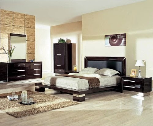 exotic wooden bedroom furniture designs and layout