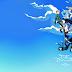Novidades de Digimon Adventure Tri serão lançadas em Maio