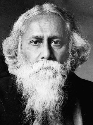let my country awake by rabindranath tagore to inspire individual   let my country awake by rabindranath tagore