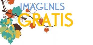 IMAGENES GRATIS