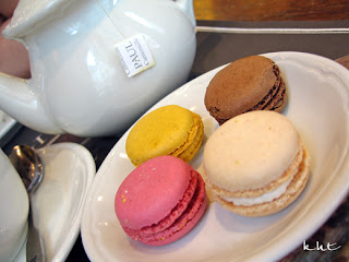 Paul-Paris-the-et-macarons