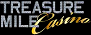 Treasuremile Casino