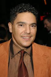 Nicholas Turturro