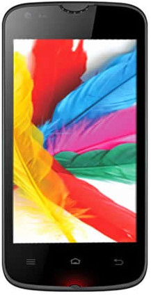 Celkon Q44 Android
