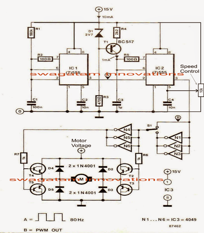 permanent magnet electric treadmill motor diagram with Permanent Mag  Motor Schematic on Permanent Mag  Electric Treadmill Motor Diagram in addition Treadmill Motor Wiring Diagram Testing Procedures in addition How To Use The Treadmill Effectively likewise Rabbit Wiring Diagram 1980 in addition Showthread.