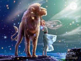 Ramalan Zodiak Leo Hari Ini update