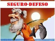 Defeso, Lei, Licença Pesca Amadora, Regras, RGP