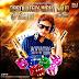 Absolutely Night Club ( June 2015 ) DJ Sanjay