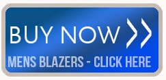 http://www.perfectmensblazers.com/shop-mens/outlet/men-clothing/blazers-c-33.html