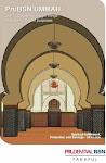 Haji Pasti Terlaksana Dengan PruBSN Ummah