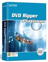 DVD Ripper download 2013