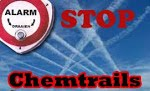 STOP CHEMTRAILS NU!