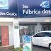 Polícia apura responsabilidade por danos e furtos em lojas no 'rolezinho' na Av. José Paulino