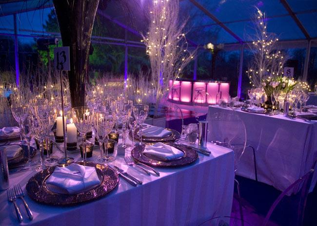 Obvius Weddings Wedding Trends For 2012