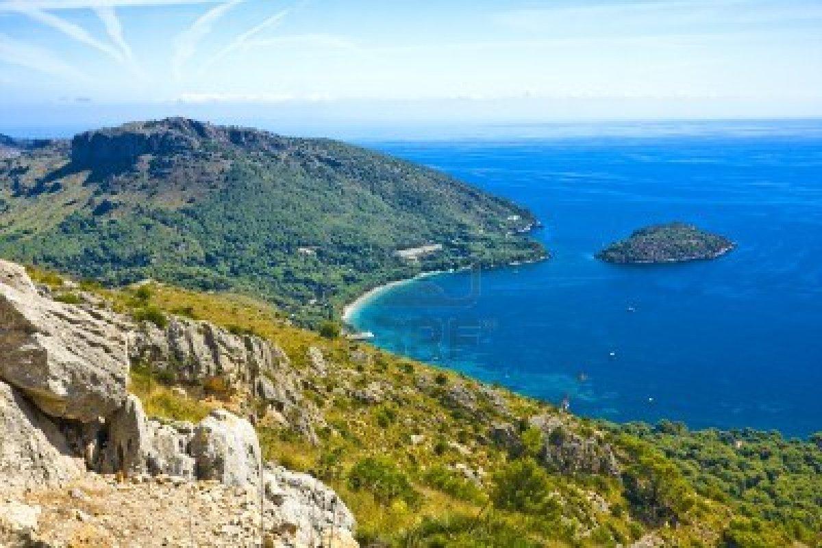Blog de ngela enero 2013 - Islas de baleares ...