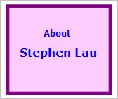 About Stephen Lau