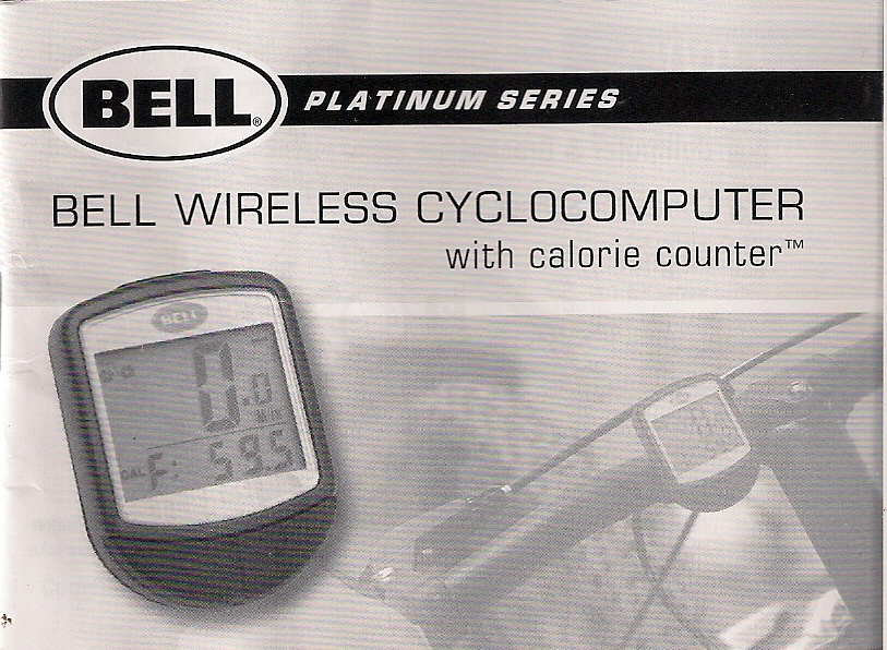Stuff By Tina How To Install And Program Bell Wireless