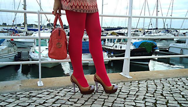 zapatos-pura-lopez-bolso-bimbaylola