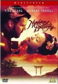 http://elpatiodebutacas.blogspot.com.es/2013/08/madama-butterfly-conlon-1995-dvd.html