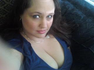 הכרויות סקס דיסקרטיות