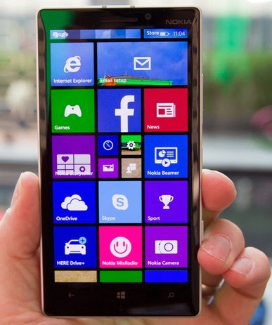 nokia-Lumia-930-available-on-sale-this-week-hands-on-and-review