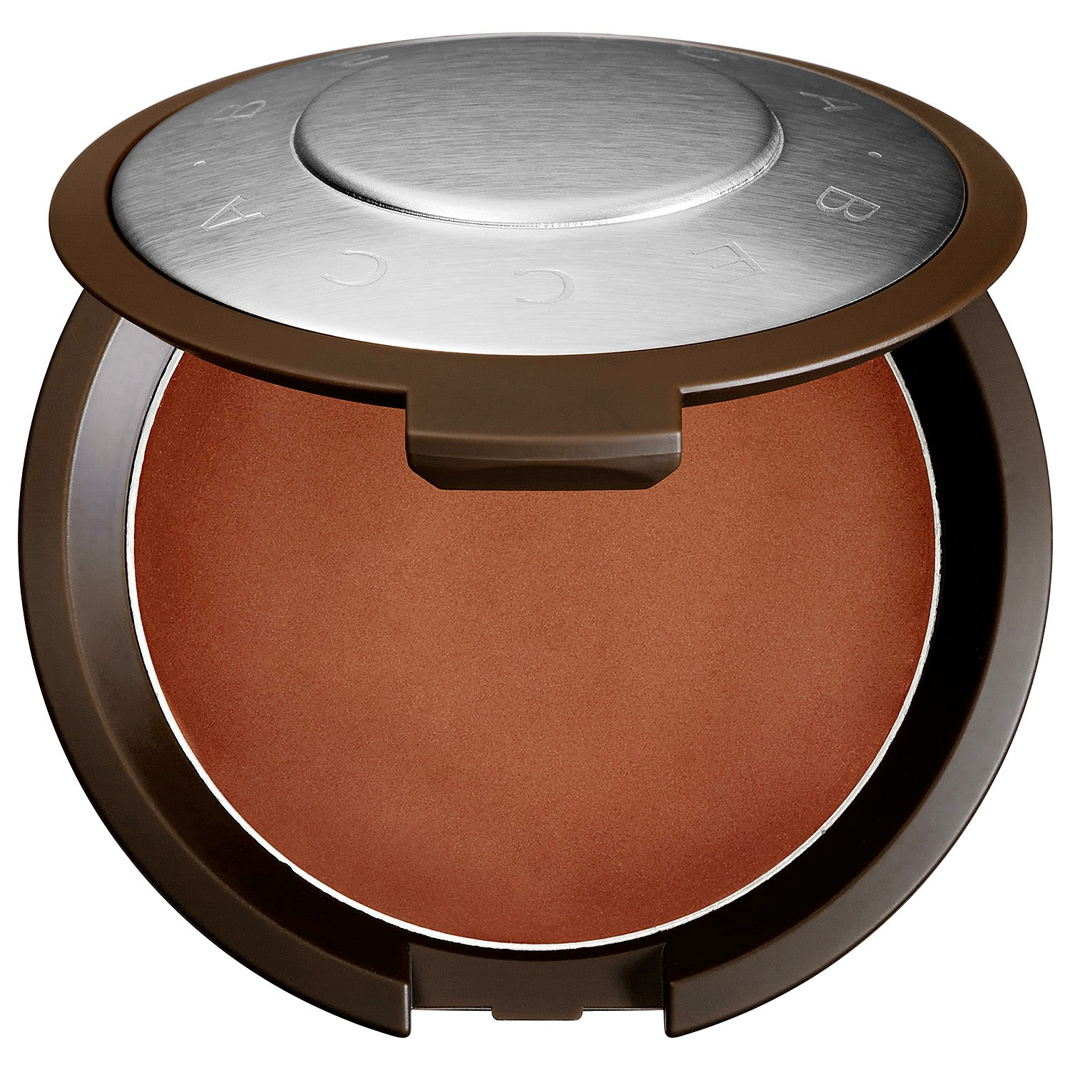 BECCA: Shimmering Skin Perfector™ Poured - Rose Gold