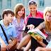 8 Keterampilan Yang Perlu Dikuasai Sebelum Kuliah