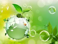 Ekoloji, Çevre, Yeşil bir dünya, Doğa, Duvar Kağıdı