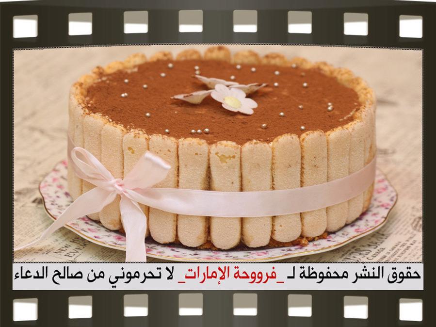 http://2.bp.blogspot.com/-wK4X2hXonoU/VedBnd2LcoI/AAAAAAAAVl8/ZGGB_2CRDm8/s1600/16.jpg