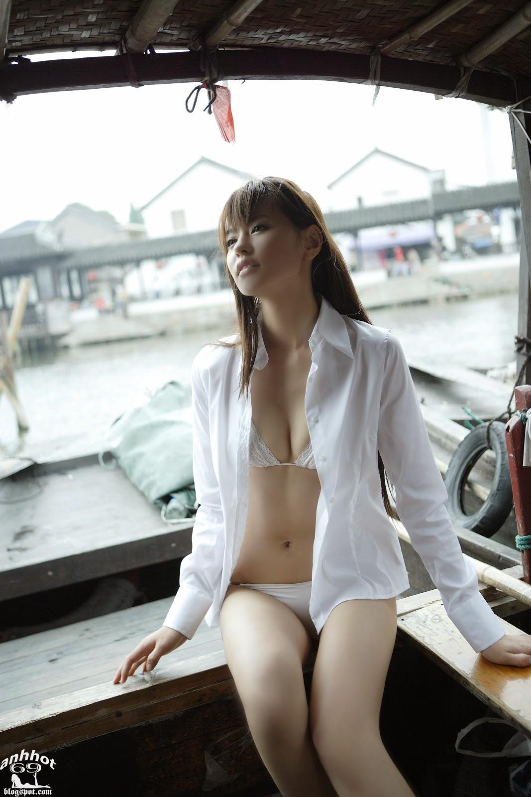 yuriko-shiratori-00499787