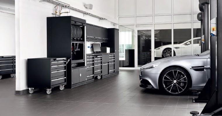 bott gmbh co kg corporate blog bott auf der automechanika 2014 in frankfurt am main. Black Bedroom Furniture Sets. Home Design Ideas