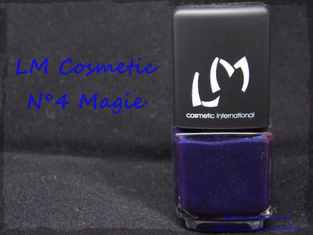 LM Cosmetic Magie1
