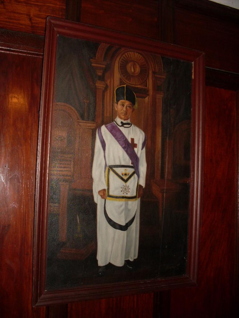 emilio aguinaldo and rizal Emilio aguinaldo y famy ( 22märz 1869 in cavite el viejo (heute kawit) † 6 februar 1964 in quezon city) war ein philippinischer general, politiker und unabhängigkeitsführer innerhalb des katipunaner spielte eine führende rolle bei der philippinischen revolution gegen die spanische kolonialherrschaft, ebenso wie im philippinisch-amerikanischen krieg.