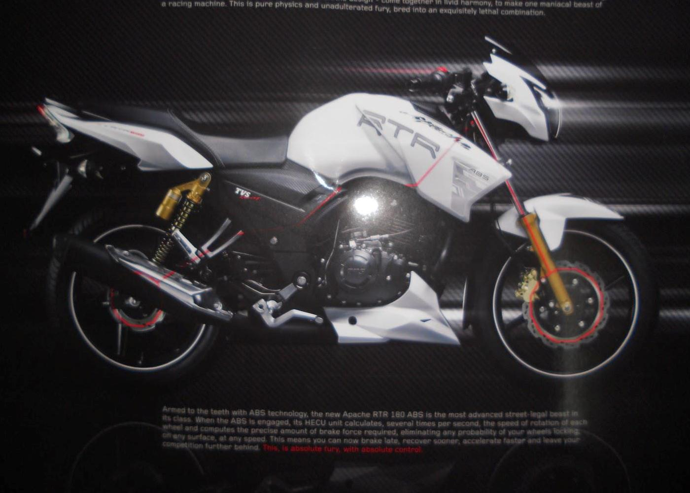 New Bikes Models In India Bajaj Tvs Hero Honda Lml Royal