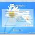 Cara Menambahkan Modern Touch ke Windows 7