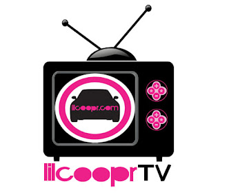 lilcooprTV on Youtube