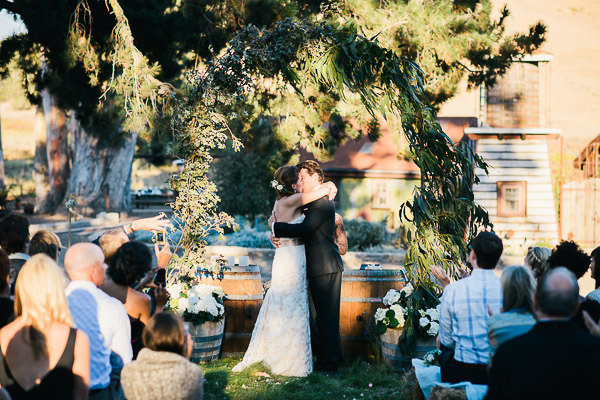 Los Alamos Weddings  Inspiration Ideas and 2 Vendors