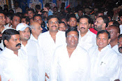 Dictator Song launch at Khairatabad Ganesh-thumbnail-11