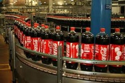 PT Coca-Cola Bottling Indonesia