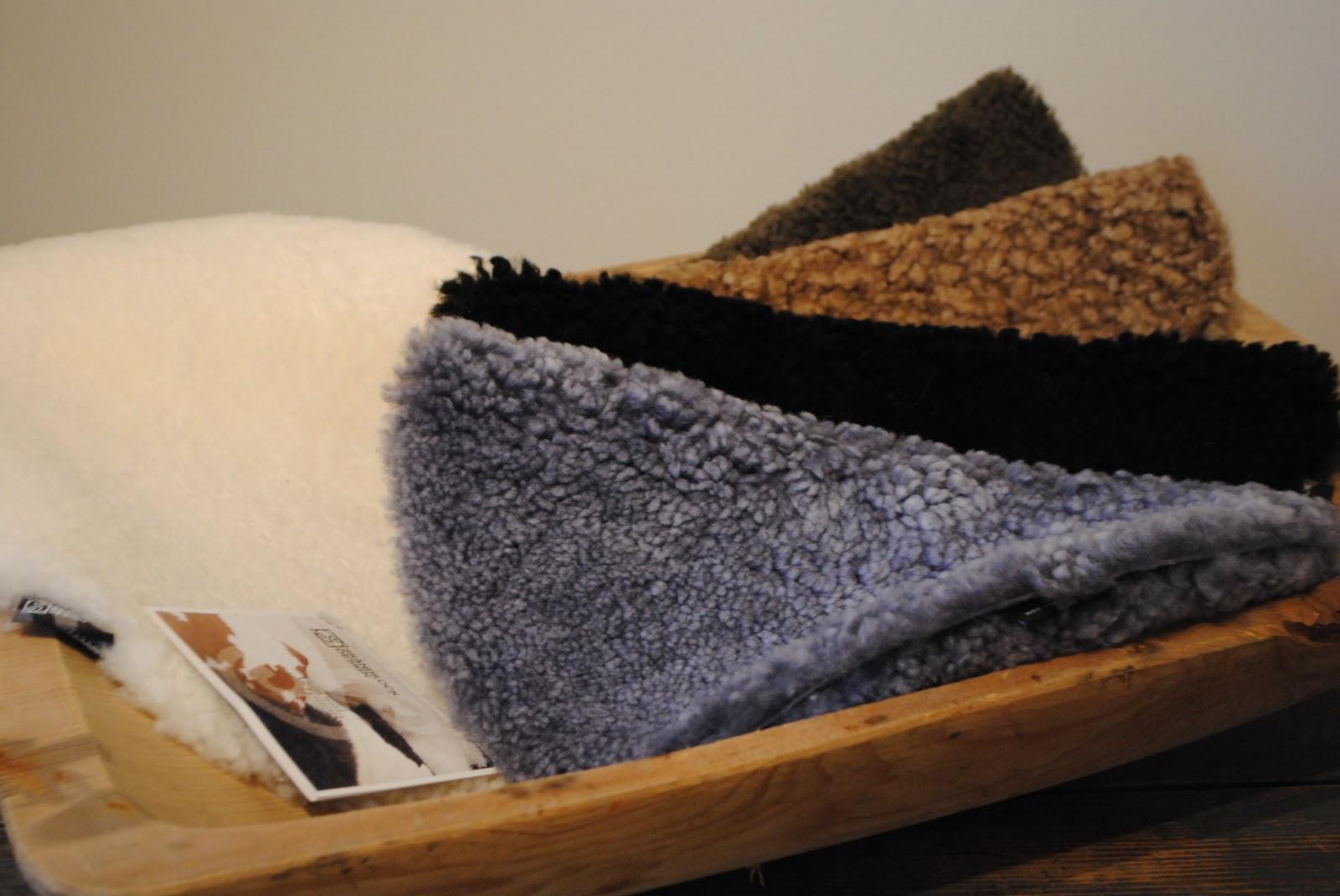 Nyrokoko fatolj u2013 Möbel för kök, sovrum